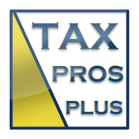 Tax Pros Plus | North Charleston Tax Returns, Bookkeeping